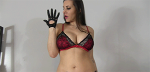 meggerz gloves