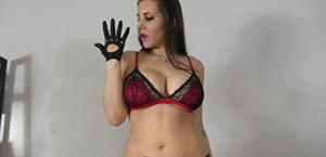 meggerz gloves
